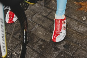 sapatos Specialized S-Works Road