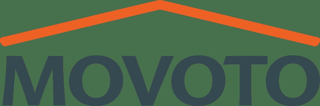 Movototo