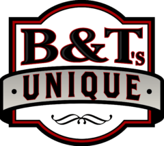 B&T's Unique
