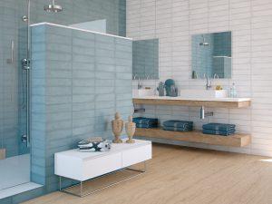 bathroom tiles btw baths tiles