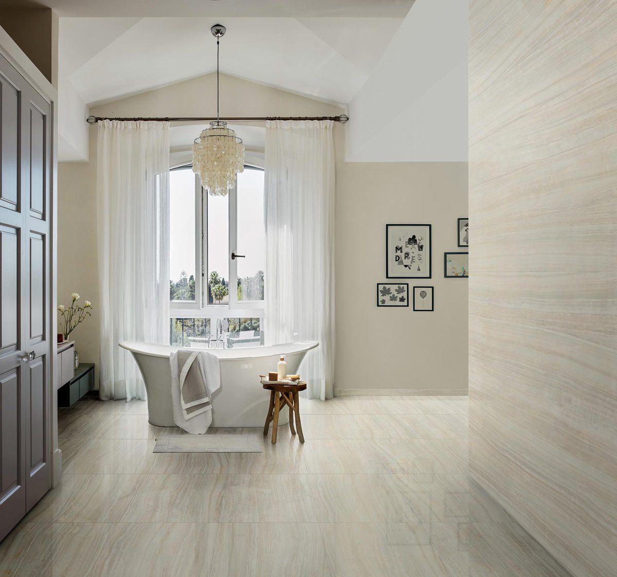 5 Trendy Design Ideas for a Dreamy Bathroom | btw - baths ... on Main Bathroom Ideas  id=89567