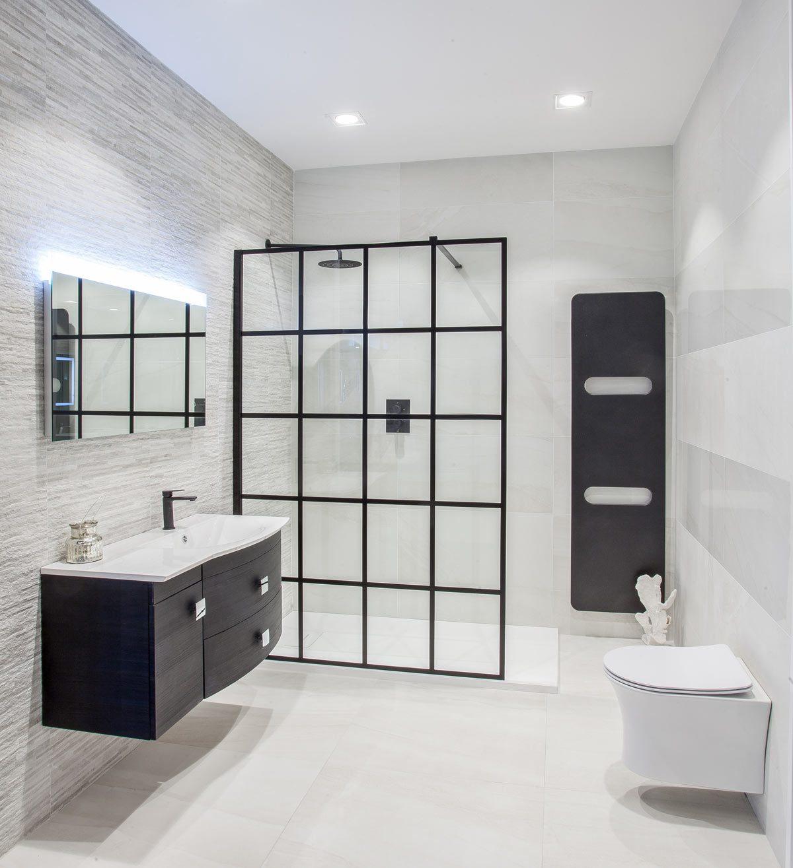 5 Trendy Design Ideas for a Dreamy Bathroom | btw - baths ... on Monochromatic Bathroom Ideas  id=46461