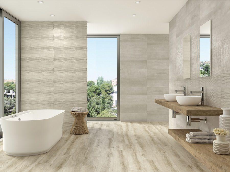 channel bathroom tiles btw baths