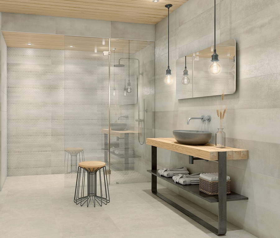 10 gorgeous new tile collections at btw