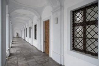 Schaezlerpalais, Augsburg