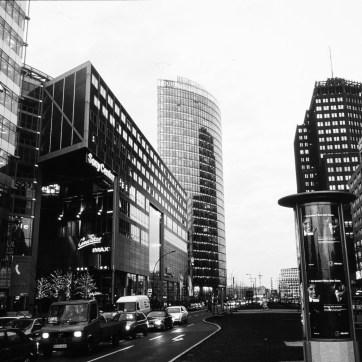 Berlin (17)