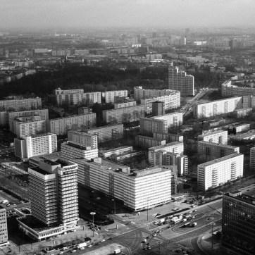 Berlin (9)
