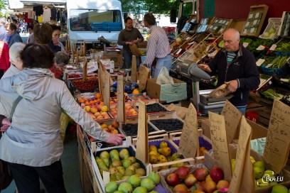 Markt, Bellano