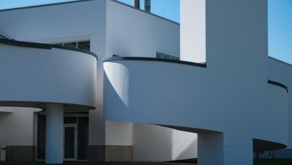 Museumstipp: Vitra Design Museum