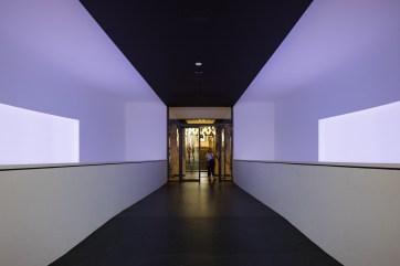 Kunsthalle, Mannheim