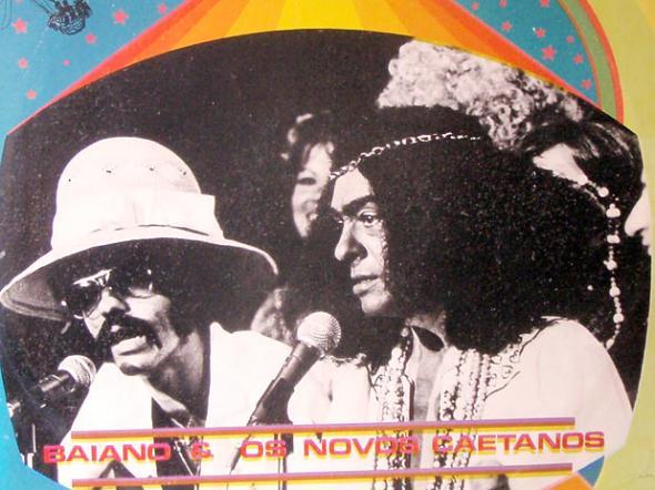 Chico City (cca. 1973)