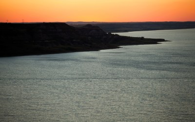 REAP Ferry Public Meeting – Thursday, September 22 in Parshall and Twin Buttes