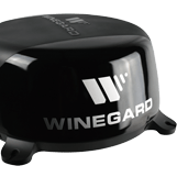Winegard ConnecT 2.0 – Fixed!