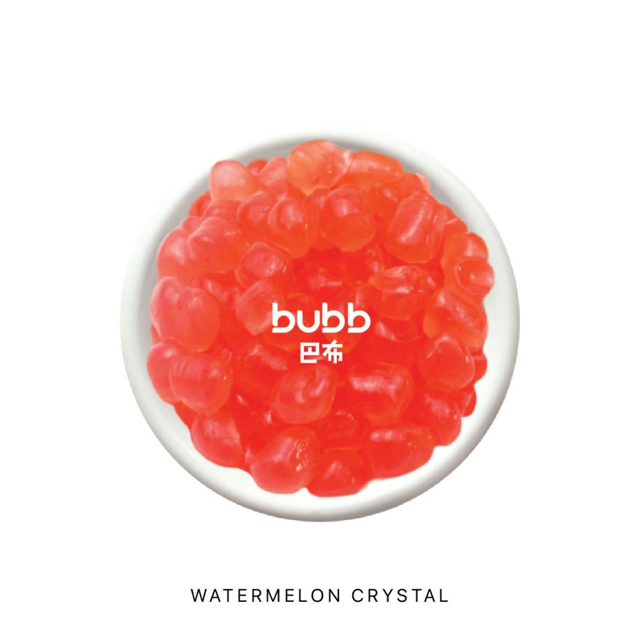 บุกแตงโม