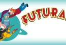 Comics Review: Futurama #83
