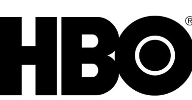 "HBO Launches Animated ""Backstories"" For ""Game of Thrones"", ""Insecure"", and ""Barry"""