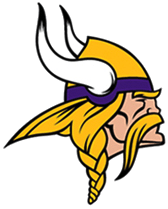 Minnesota_Vikings_Logo_2013