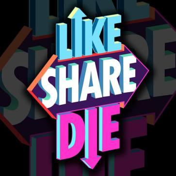 likesharedie