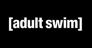 Adult Swim Festival Taps Dream Corp LLC For New Announcement Trailer