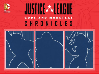 justice-league-gods-and-monsters-chronicles