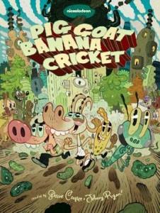 Pig_Goat_Banana_Cricket_poster