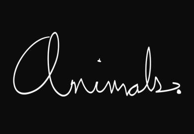 Exclusive Video: We Catch up with the Producers of HBO's Animals
