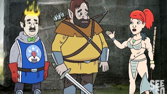https://i1.wp.com/www.bubbleblabber.com/wp-content/uploads/2016/05/harmonquest.jpg