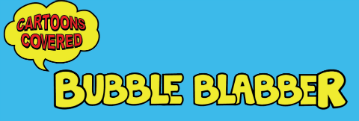 Bubbleblabber