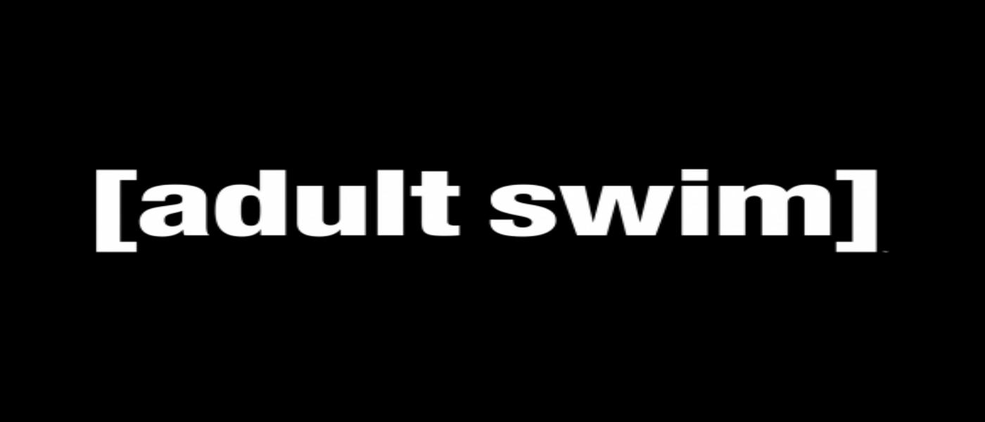 Achievement group adult swim girls naked