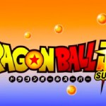 "English Dub Review: Dragon Ball Super ""Revenge 'F'! A Cunning Trap is Set!?"""