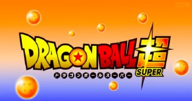 "English Dub Review: Dragon Ball Super ""The Evil Emperor Returns! A Reception From Mysterious Assassins!?"""