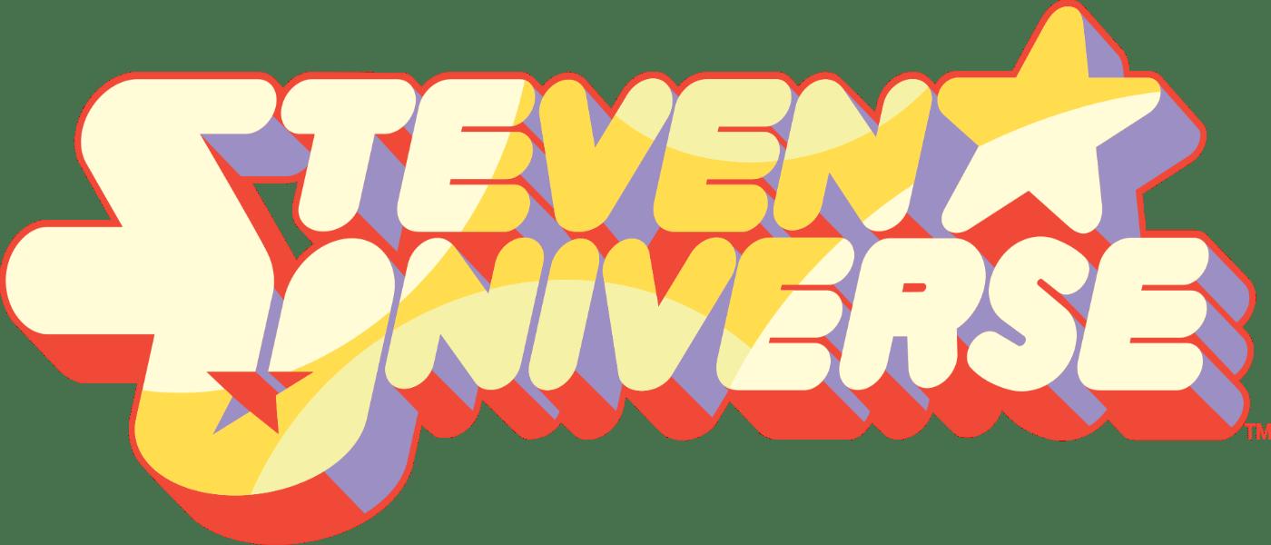 Steven Universe Pearl Junior