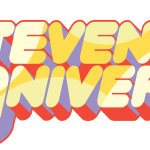 "Review: Steven Universe ""Change Your Mind"""