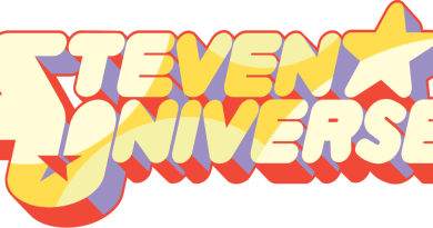 """Steven Universe"" Gets January 2018 Return Date"