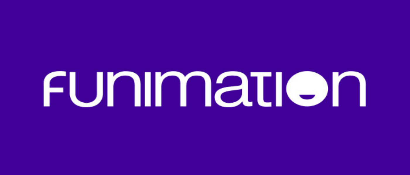 Streaming Today 10/18/17: Funimation