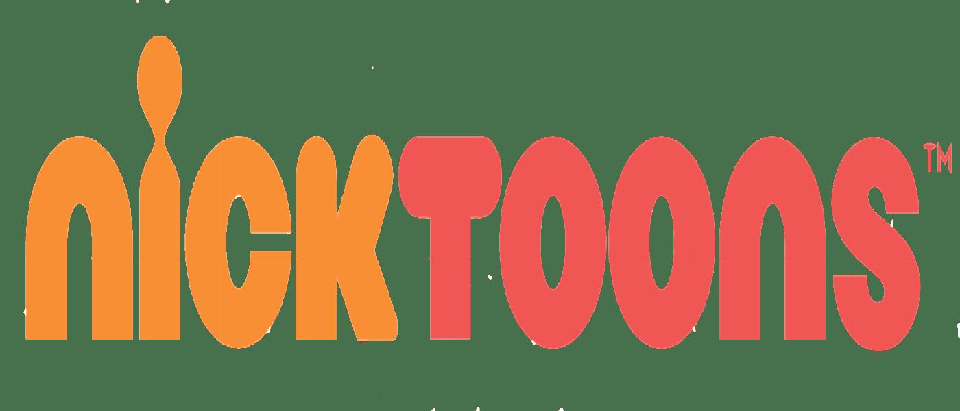 W2W2nite 7/26/17: Nicktoons
