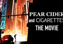 Pre-Oscars Review: Pear Cider and Cigarettes