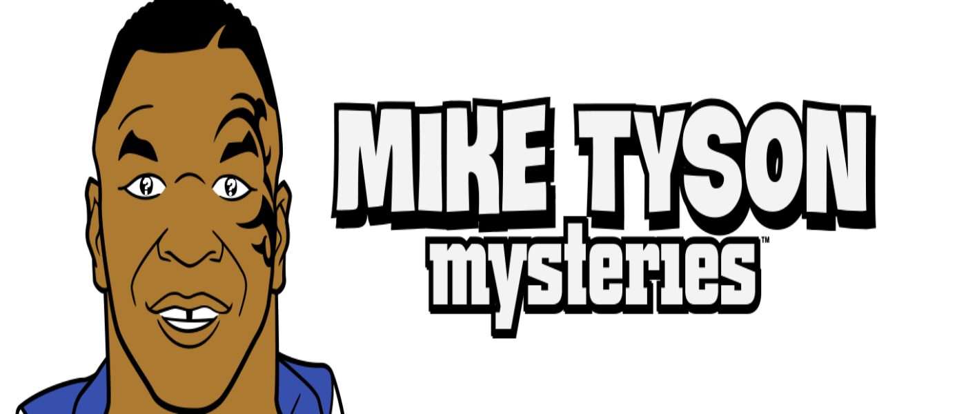 "Review: Mike Tyson Mysteries ""Thy Neighbor's Life"""