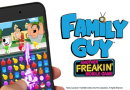 Games Review: Family Guy: Another Freakin' Mobile Game