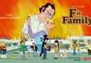 """""""F is for Family"""" Details New Cast Members"""