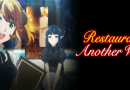 "English Dub Review: Restaurant to Another World ""Crepes / Natto Spaghetti"""