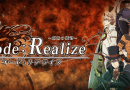 English Dub Season Review: Code: Realize -The Guardian of Rebirth-