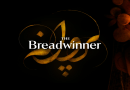 In Theaters Today 11/17/17: The Breadwinner