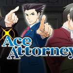 "English Dub Review: Ace Attorney ""Turnabout Memories"""