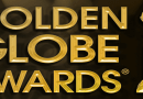 """The Breadwinner"" and ""Loving Vincent"" Among Golden Globe '18 Noms"
