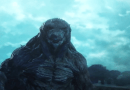 English Dub Review: Godzilla Planet of the Monsters