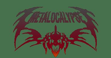 Gene Hoglan Has Hope For A Metalocalypse Revival