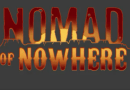 "Review: Nomad of Nowhere ""El Rey"""