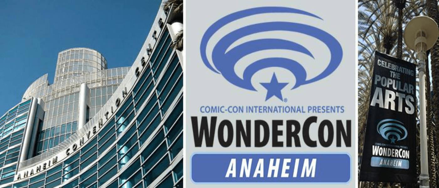 Saturday Programming Highlights For WonderCon 2018