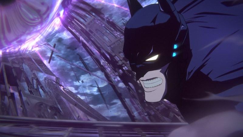 Batman_Ninja004255